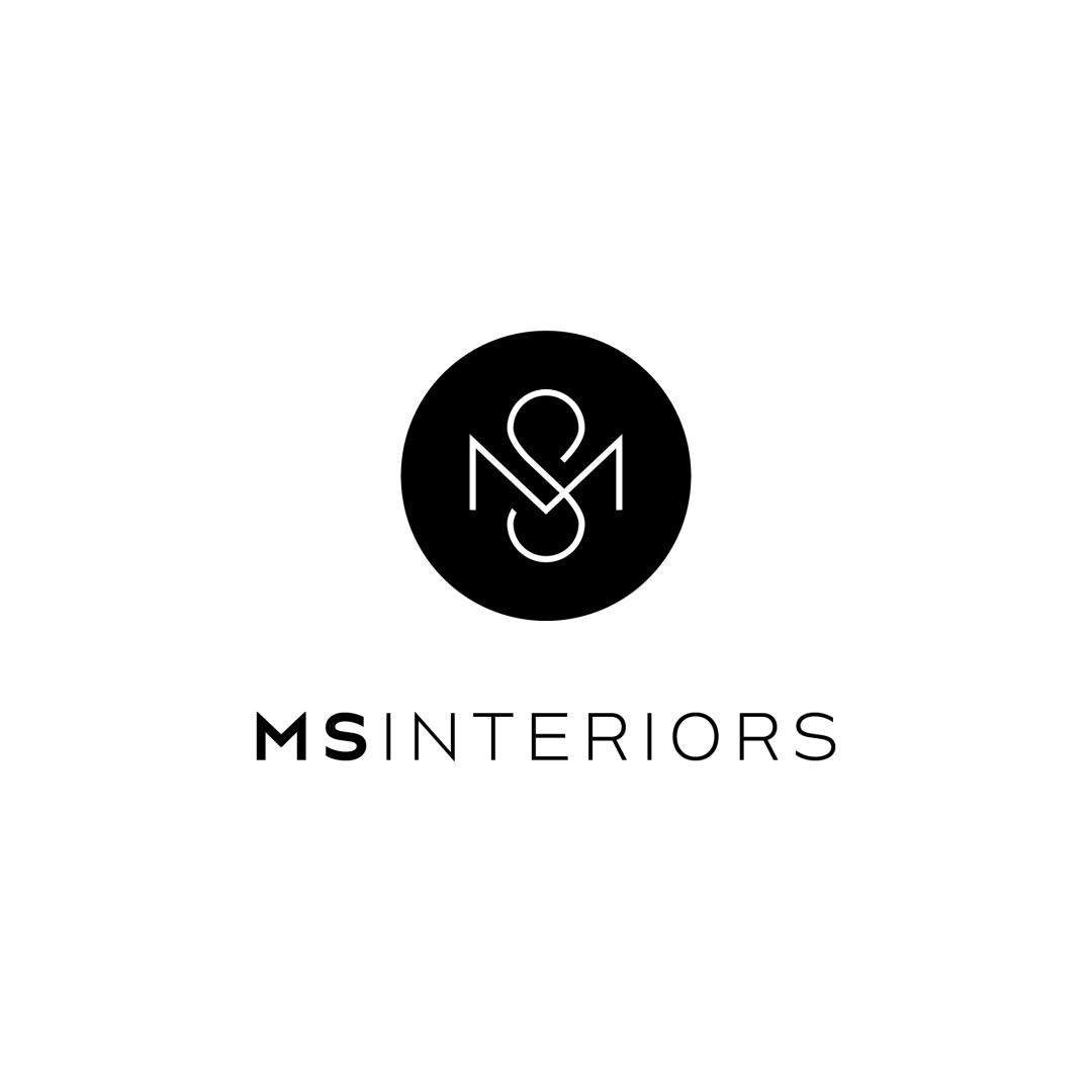 msinteriors presentation 1 2x