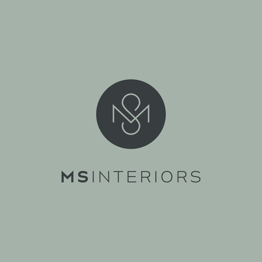 msinteriors presentation 4 2x