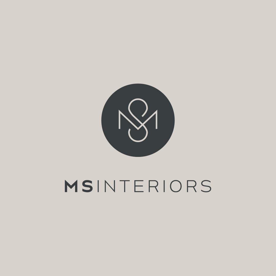 msinteriors presentation 6 2x
